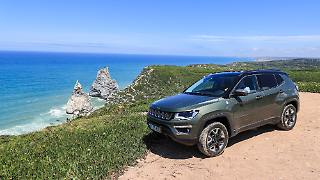 Jeep-Compass-Limited-14 (1).jpg