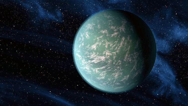 exoplanet5.jpg