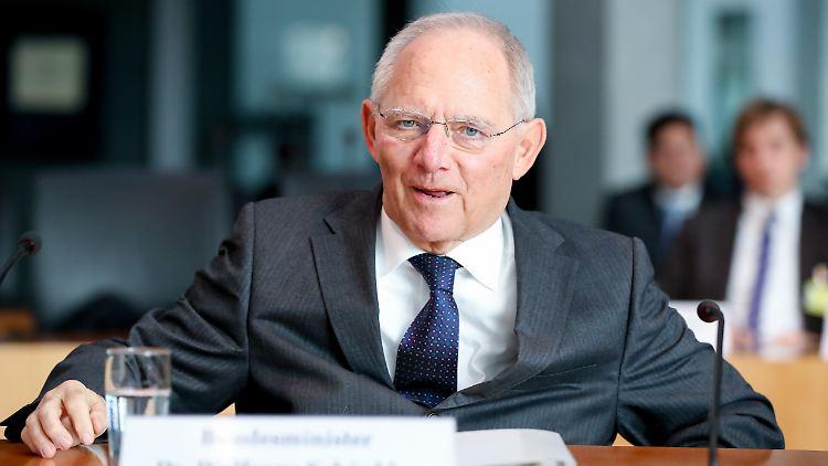 Schäuble10.jpg
