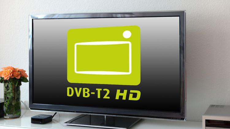 dvb-t2- hd gfu.jpg