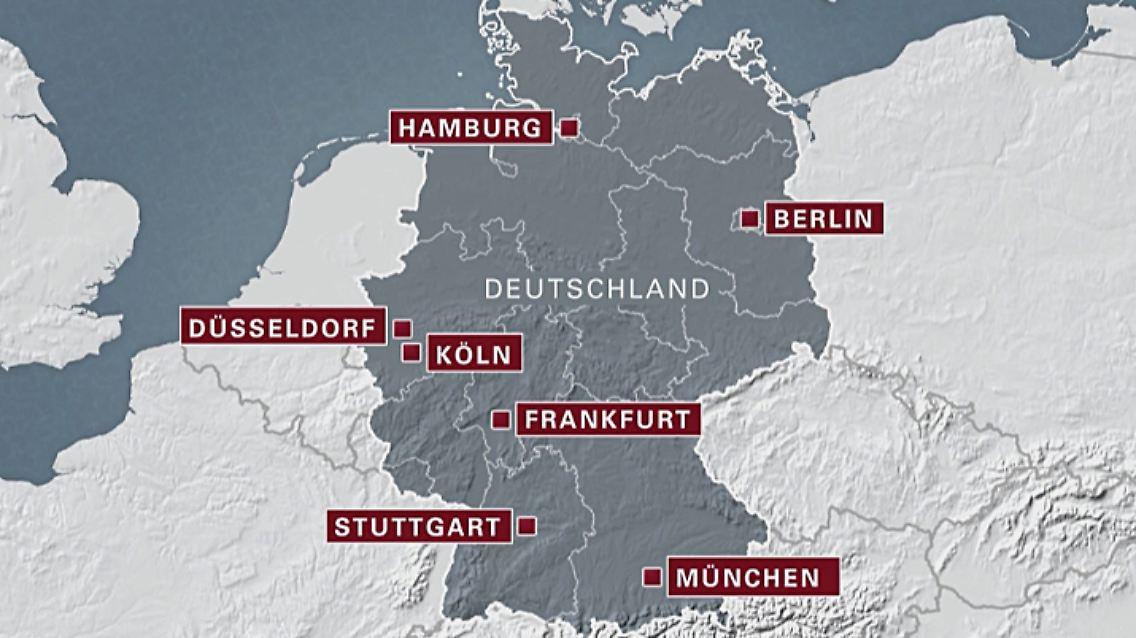 Tenhagens Tipps Wie Geht Es Nach Der Wg Auflösung Weiter N Tvde