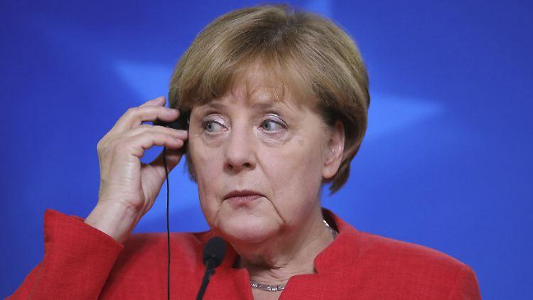 Merkel, Angela7.jpg