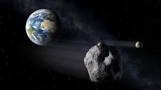 asteroid4.jpg