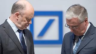 Deutsche Bank31.jpg