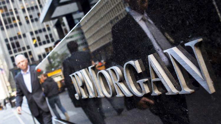 JP Morgan3.jpg