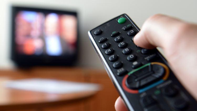 DVB-T2 nicht mehr gratis Alternativen.jpg