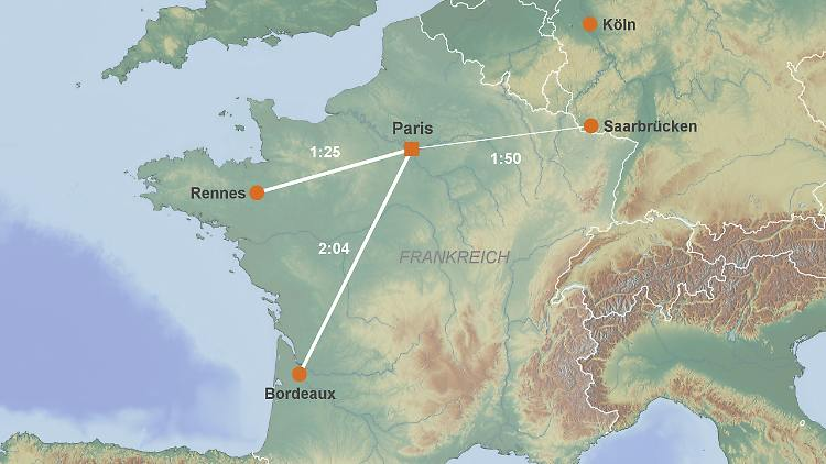 stepmap-karte-neue-hochgeschwindigkeitsstrecken-in-frankreich-1723393 (1).jpg
