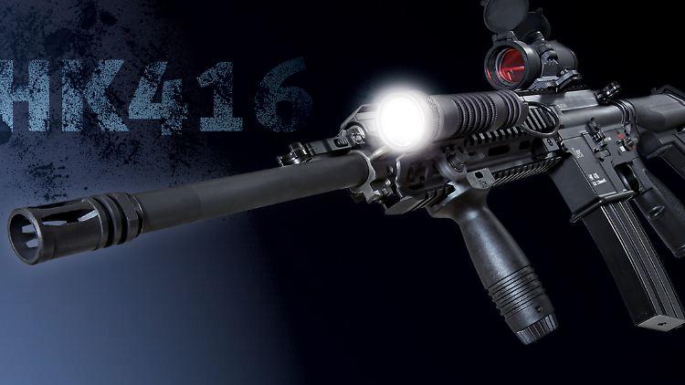 HK416_165_1280x1024.jpg