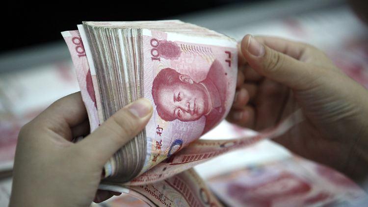 China Renminbi.jpg