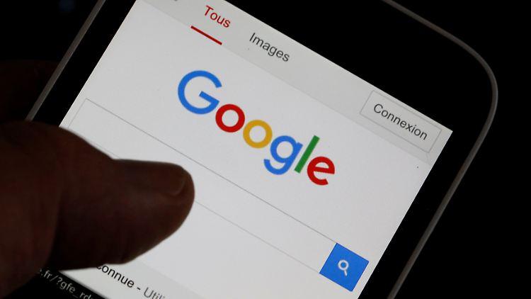 Google France.jpg