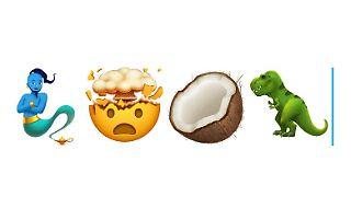 apple-emojis-1.JPG