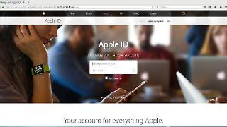 Phishing AppleID.png