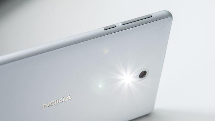 Nokia 3 1.jpg