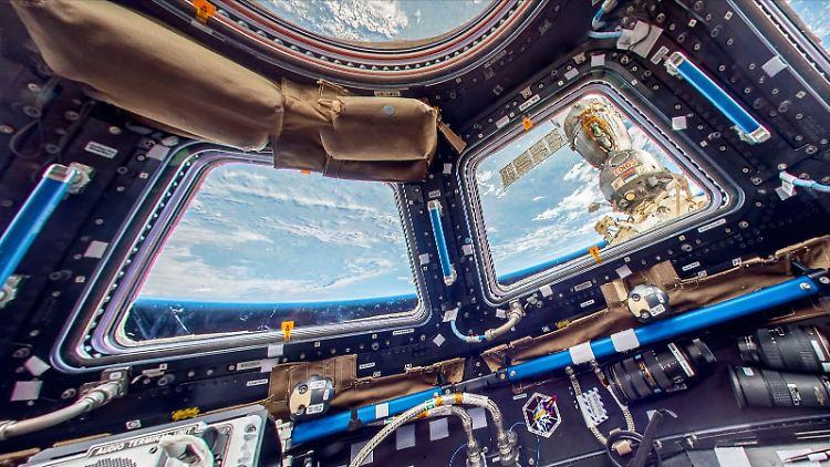 Street View ISS.JPG