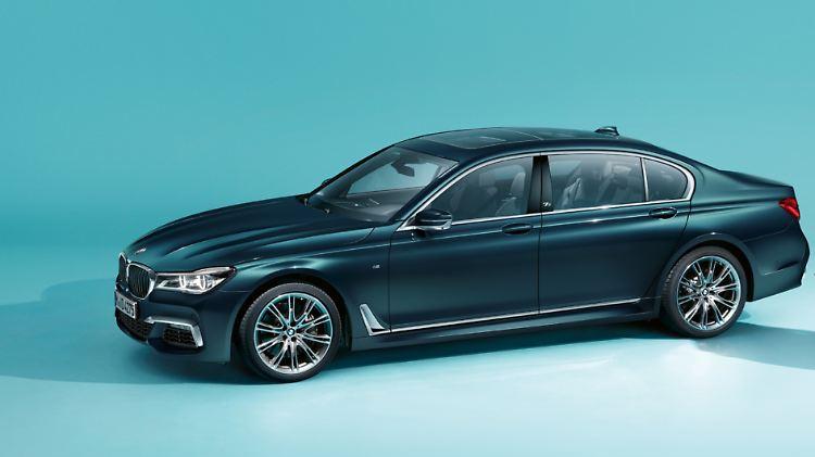 BMW_7er_40_Jahre_Edition_1.jpg