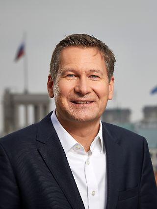 Schmidt-Denker Holger.jpg