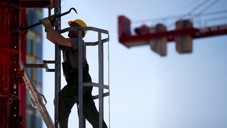 wann beginnt sperrzeit arbeitslosengeld