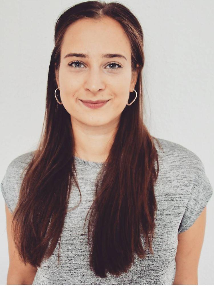 Juliane Kipper
