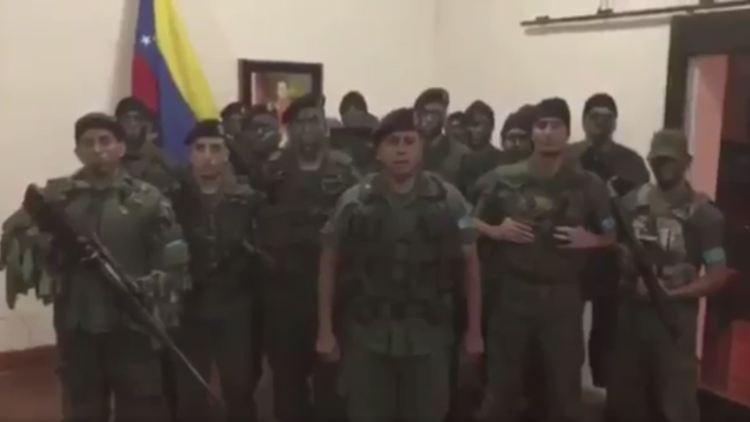 venezuelka.JPG