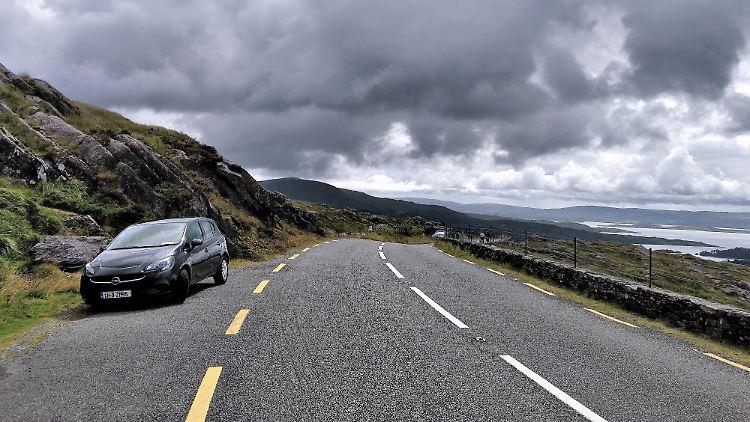 Auto-Irland.jpg