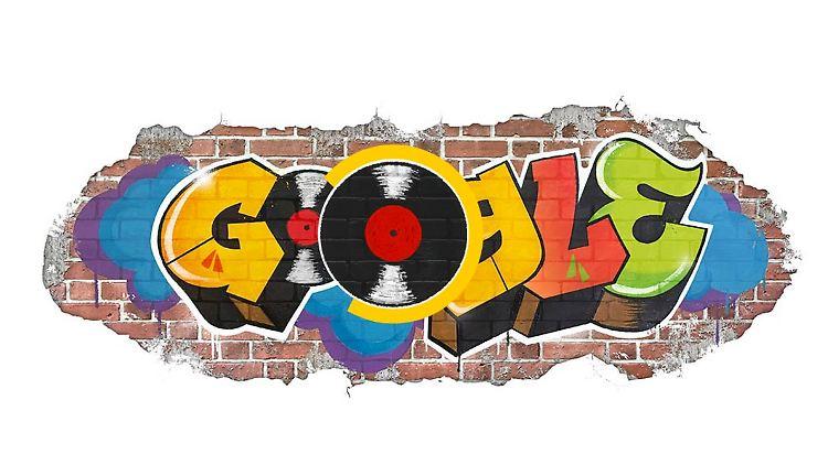 Google Graffiti 2.JPG
