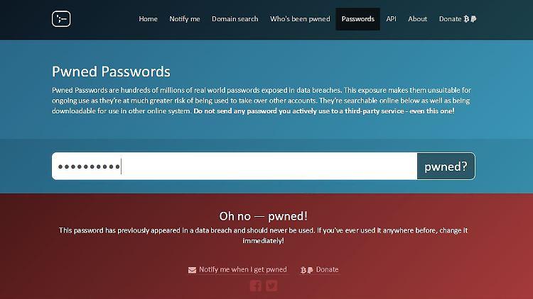 Passwörter-Pwned.JPG