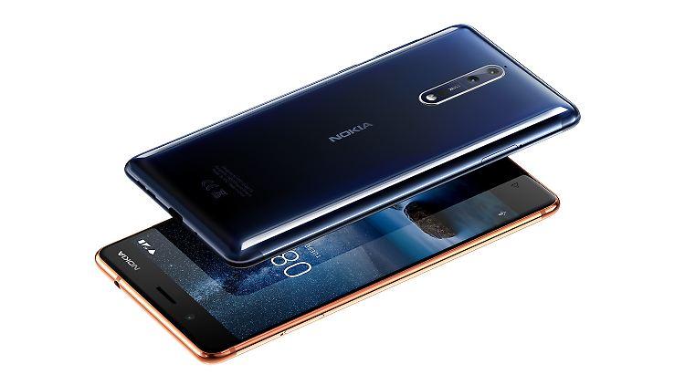 Nokia 8 Polished Blue and Polished Copper jpg.jpg