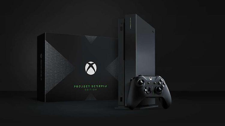 Xbox-one-x-project-scorpio.jpg