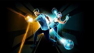 Gamescom-Sparc.jpg