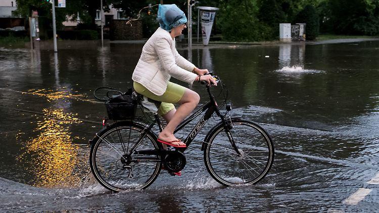 90cdc97f983beb E-Bikes werden immer beliebter  Händler verkaufen weniger Fahrräder ...