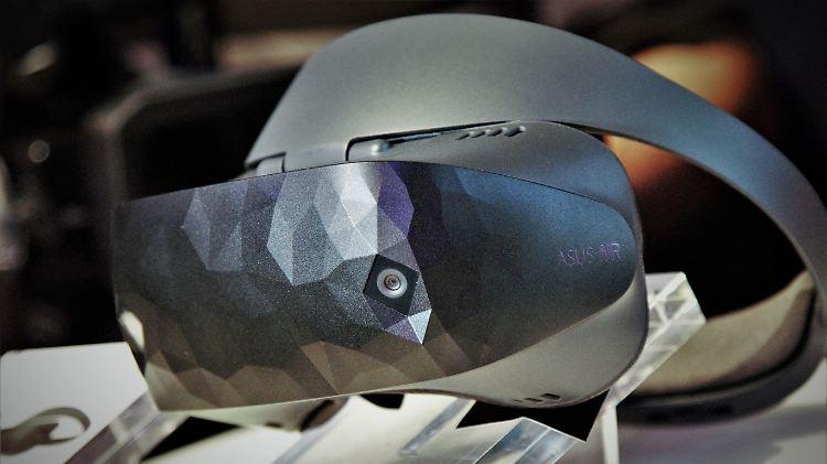 Asus-MR-Headset-3.jpg