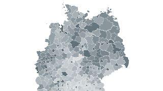 deutschland thumb.PNG