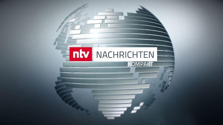 Nachrichten Aktuelle Schlagzeilen Und Videos N Tvde
