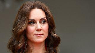 Herzogin Kate: Catherine, Herzogin von Cambridge