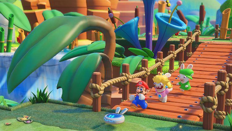 Mario Rabbids 01.jpg