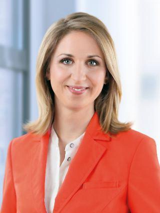 Marie Kristin Görz.jpg