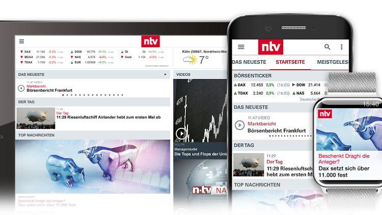 170830_NTV_Apps_Unterseitenheader_Haupt_App-1.jpg