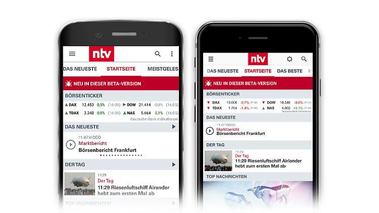 170830_NTV_Apps_Unterseitenheader_BetaTester-1.jpg