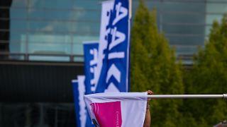 IAA-2017-Frankfurt