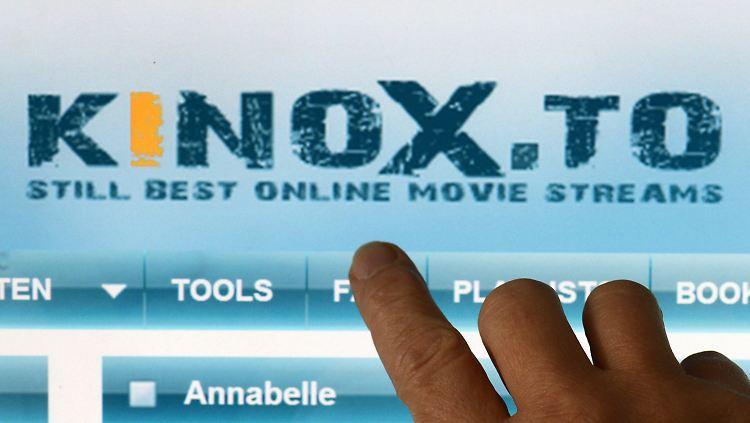Kinox.To App Iphone