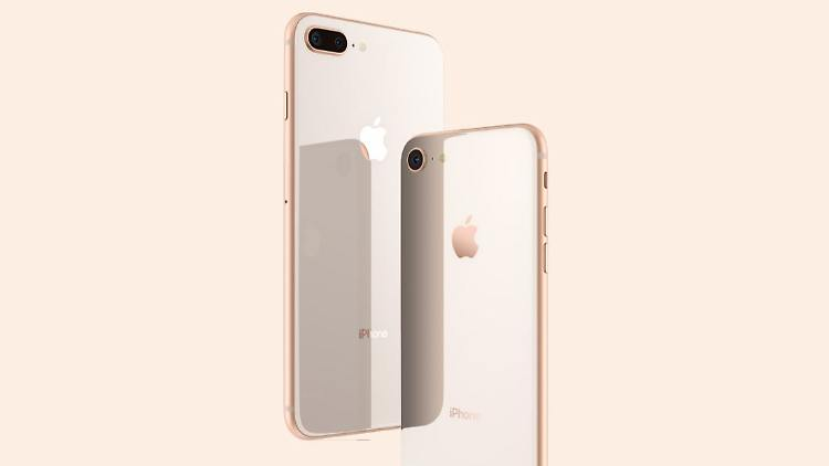 Apple-iPhone-8-1.JPG