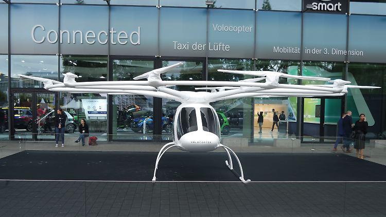 Volocopter_1.jpg