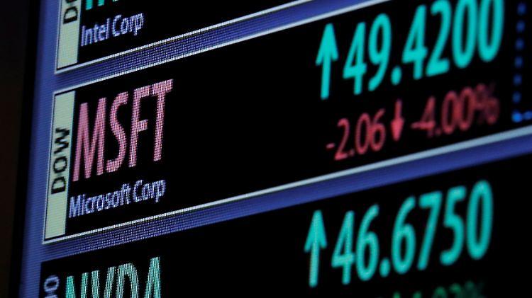 NYSE Ticker.jpg