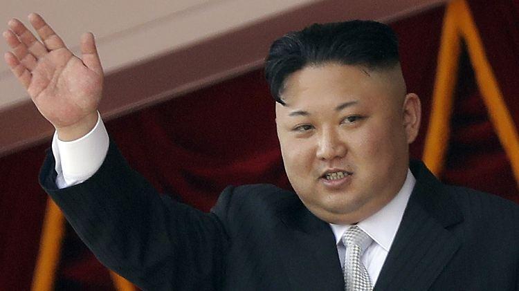 Kim Jong-Un3.jpg