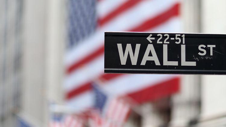 Wall Street19.jpg