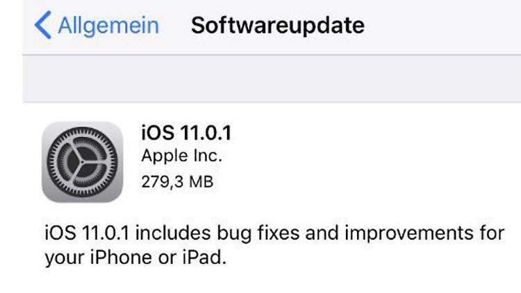 Update iOS 1101.jpg
