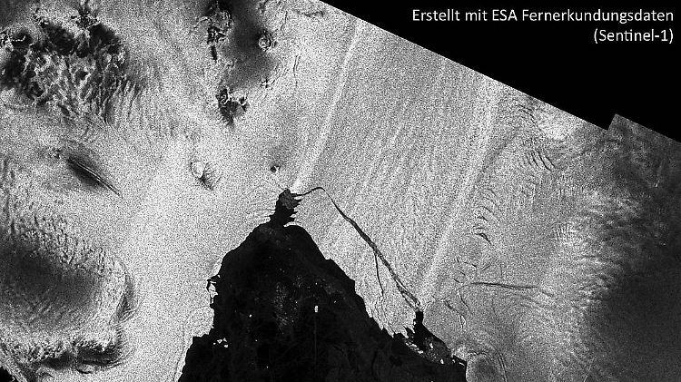 eisberg4.jpg