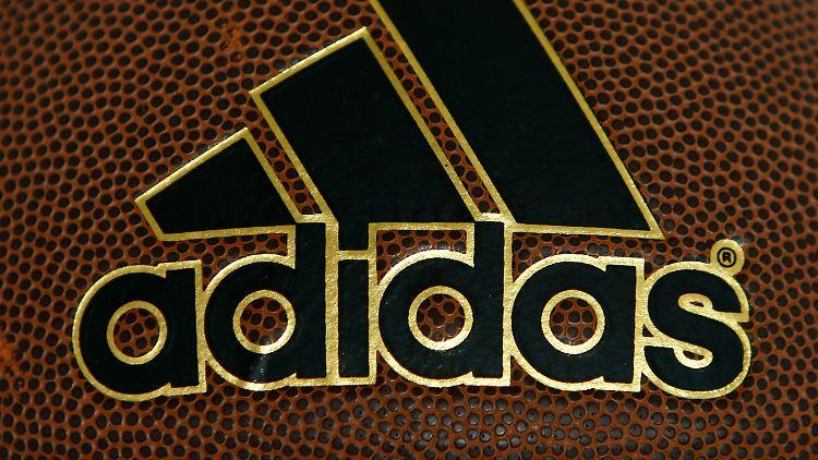 Adidas4.jpg