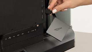 Amazon Fire TV, Plug In.jpg