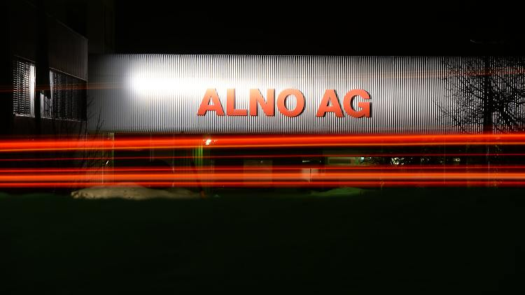 Suche Nach Dem Rettungsring Alno Verkauft Tochterfirma Pino N Tv De